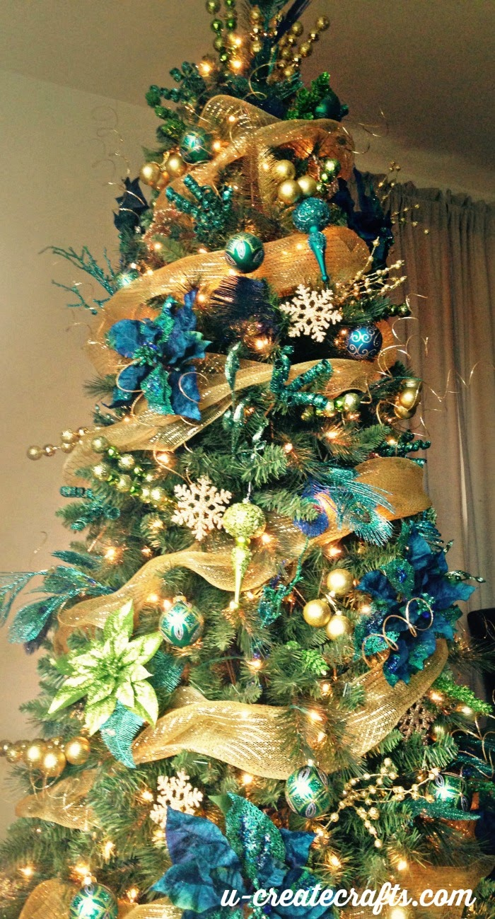 301 moved permanently for Michaels crafts christmas trees