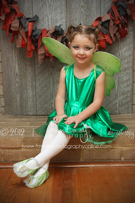 Winston Salem Childrens Photographers | Triad Childrens Photography by Fantasy Photography, llc