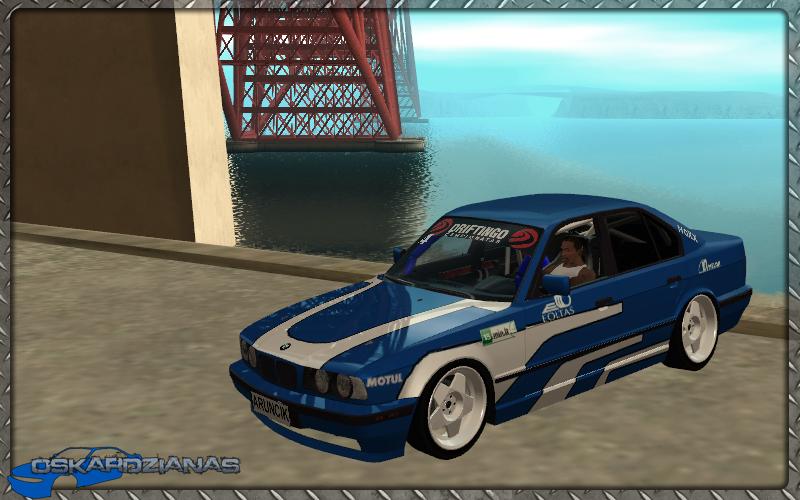 2.bp.blogspot.com/--5Hnvf0MO74/To24dh-_CWI/AAAAAAAAAFU/iT5bV8ZjV9w/s1600/BMW+E34+V8+-+Arunas+Atkociunas.jpg
