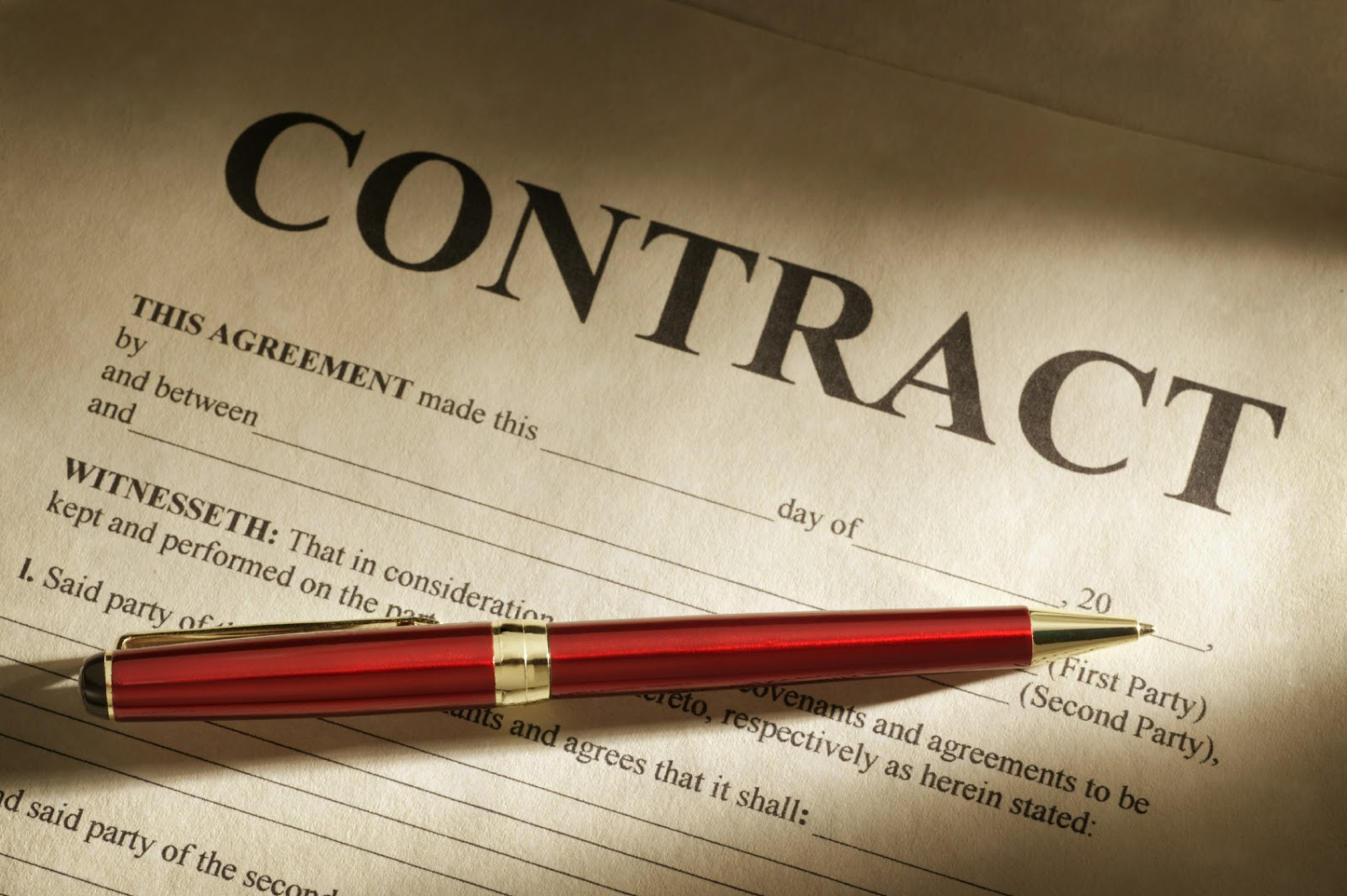 music music industry blog the new contract rider contract rider image from bobby owsinski s music 3 0 blog