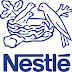 Nestle Nigeria Plc Recruits for Graduate Trainees (Apply Now)