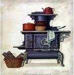 Blogs de cuina