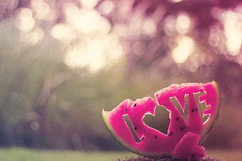 Kata Kata Mutiara Cinta Jomblo Romantis