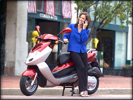 kymco 2013,2013 kymco moped,50cc kymco scooter 2013