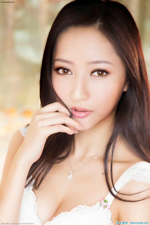Mainland ecstasy Fu Lin Huang soft mode