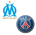 Live Stream Olympique Marseille - Paris St. Germain