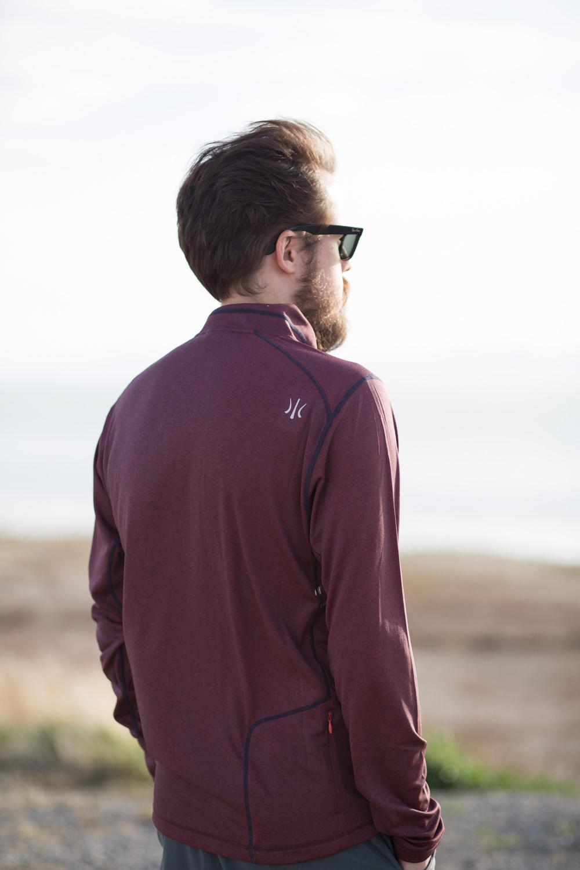 Rhone Apparel Activewear