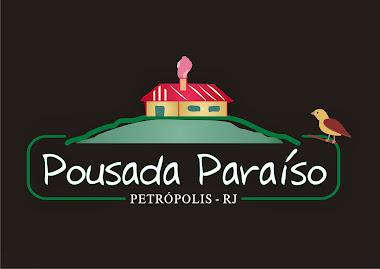Pousada Paraíso Açú.