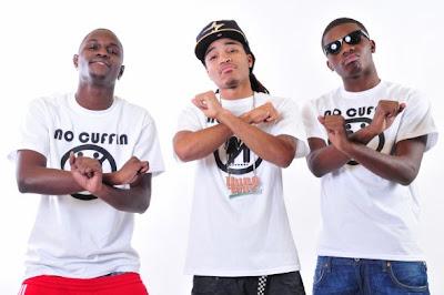 Young_Tone-No_Cuffin-WEB-2011-hhF_INT