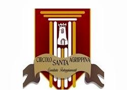 Circolo Santa Agrippina