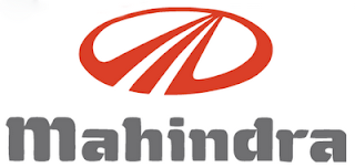 Mahindra-Group-ready-to-invest-in-Sri-Lanka