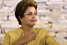 Crece preocupación en Brasil por protesta de camioneros que mantiene carreteras cortadas