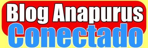 Blog Anapurus Conectado - Noticia da Região e  Maranhão