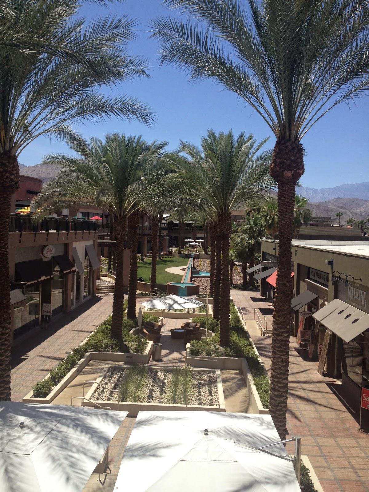 Palm Springs Weekend_Tiffzippy