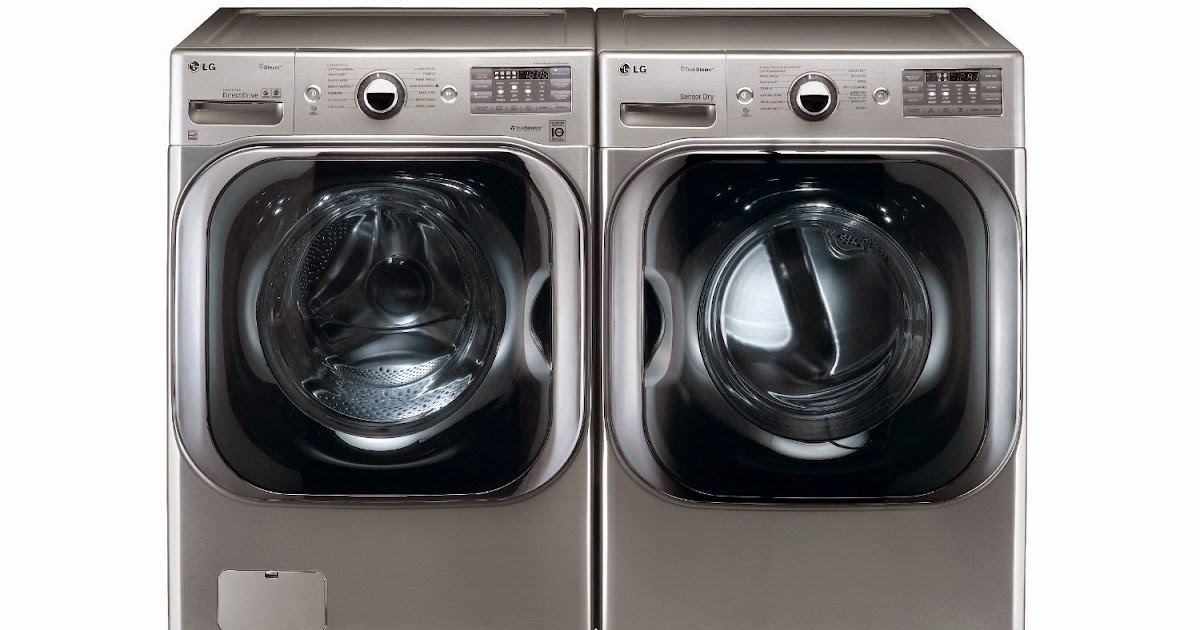 lowes washer and dryers with lowes washer and dryers