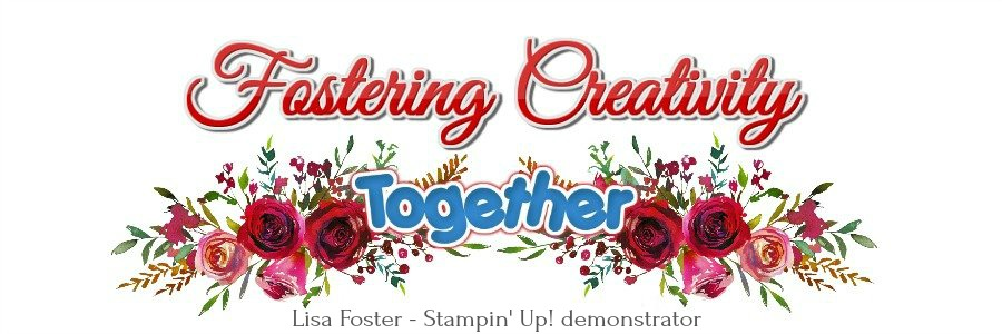 Fostering Creativity Together