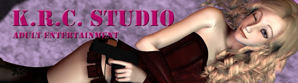 KRC Studio Adult Entertainment