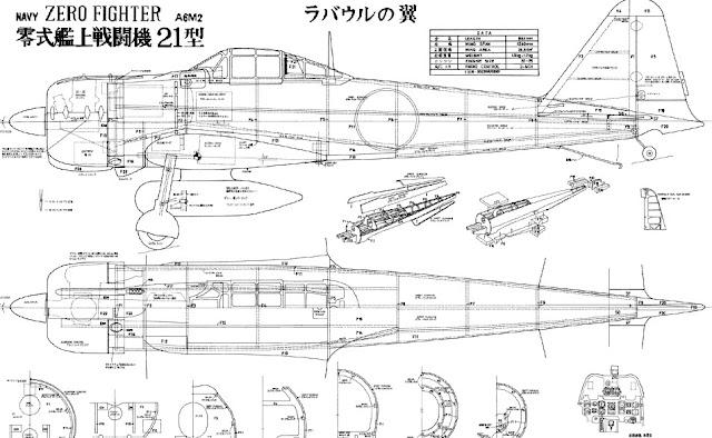 Схема самолета на радиоуправлении фото 287