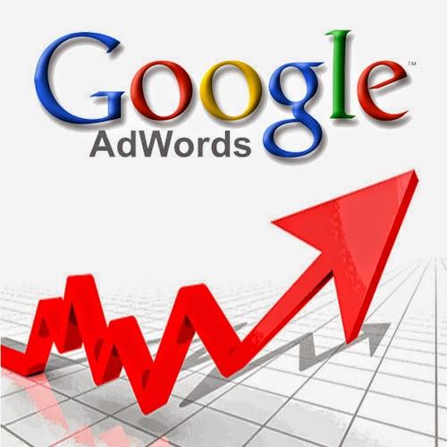 Cara Membuat Akun Google Adwords
