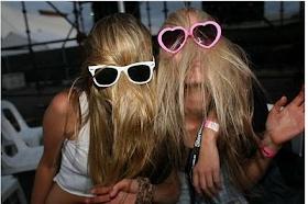 La locura es un placer que solo los locos conocemos.