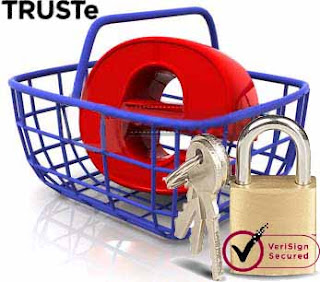 E-Commerce Scure For Trust Public Costomer
