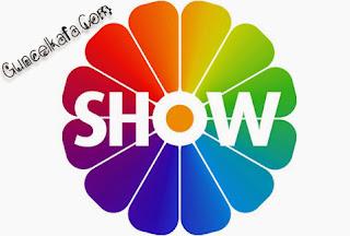 Show-tv-yilbasi-20116