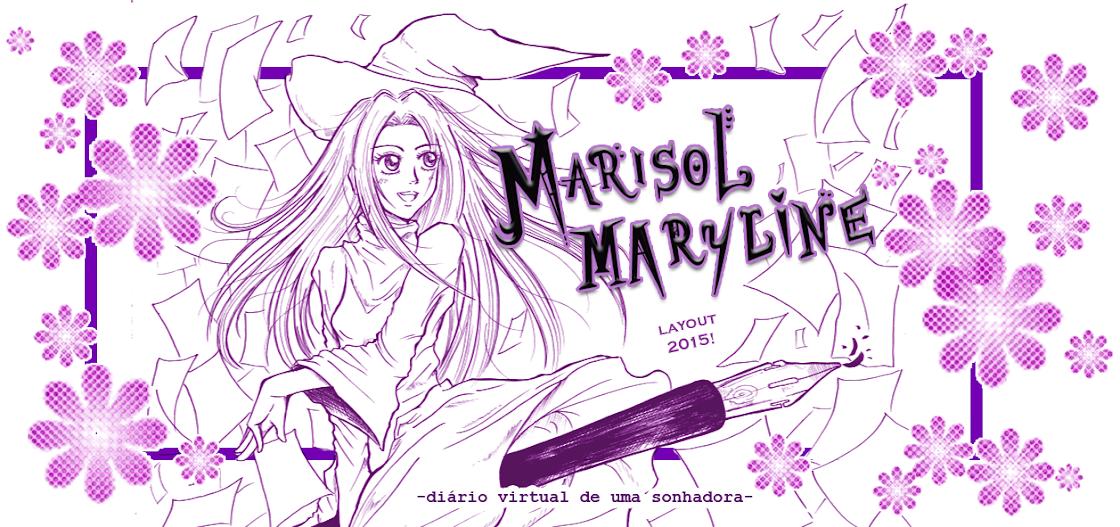 Marisol Maryline