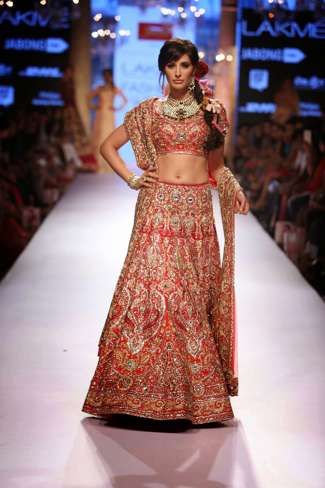 http://aquaintperspective.blogspot.in/,SUNEET VARMA