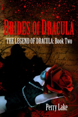 an analysis of the two legendary vampires countess elizabeth bathory and count dracula An analysis of the two legendary vampires, countess elizabeth bathory and  count dracula vampires where did the history of the vampire start no one  really.