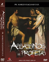 assassinos-de-profetas