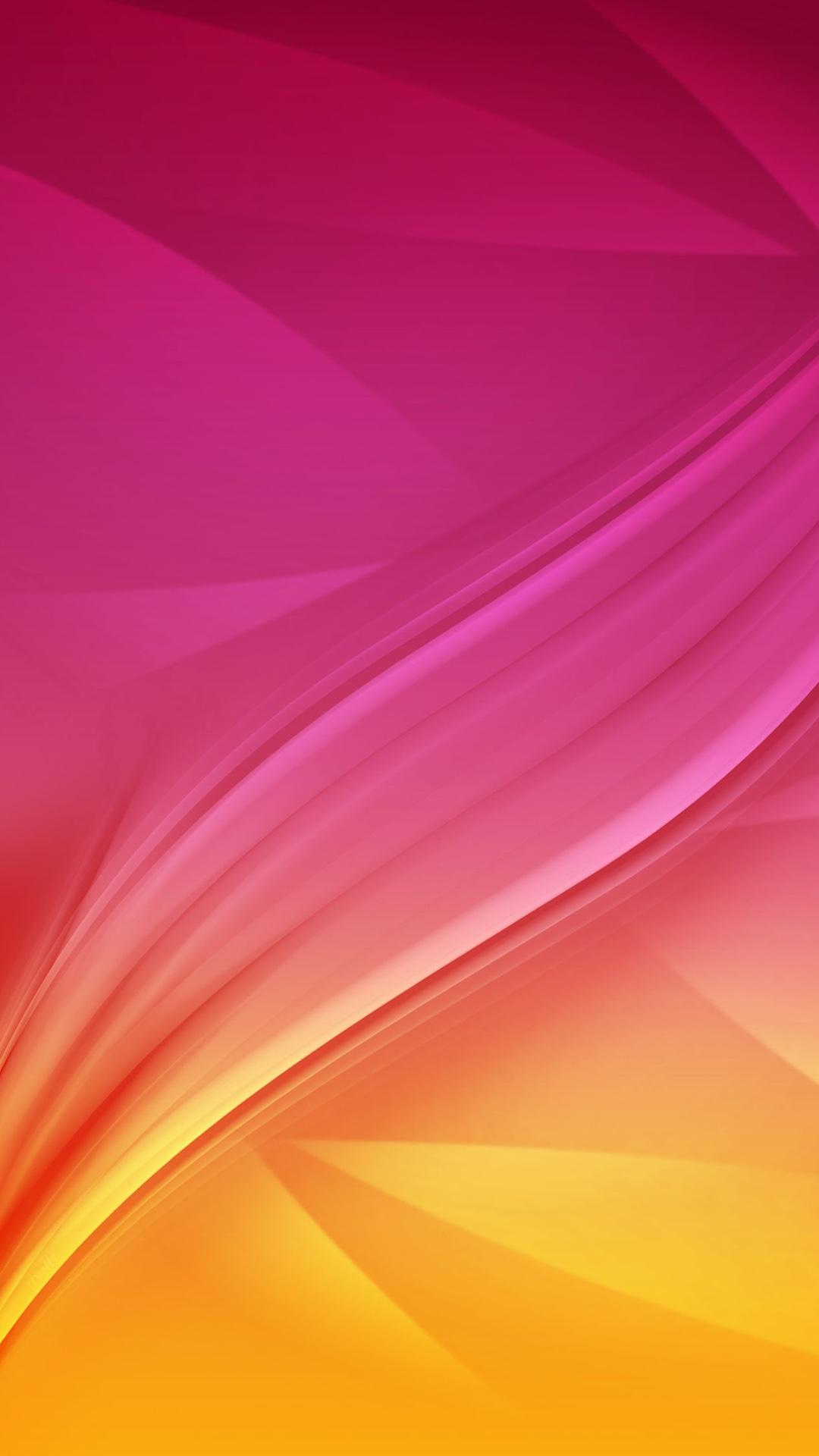 Extrêmement Wallpapers Samsung Galaxy A7 - Pack 003 - WallsPhone ZM57
