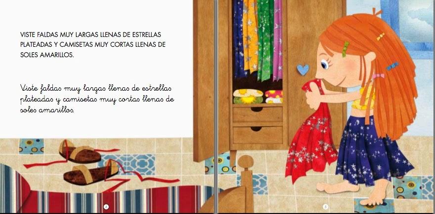 http://www.dylar.es/Libros/132/04.%20Lu-y-Po.html