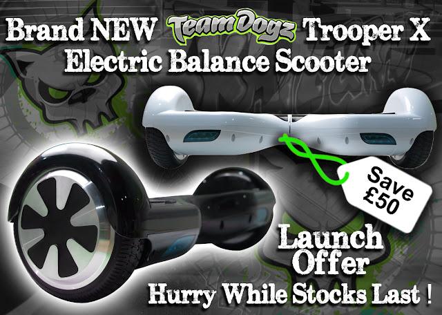 http://www.team-dogz.co.uk/product/trooper-x-elite-electric-balance-board