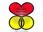 LOGO DE ENCUENTRO MATRIMONIAL