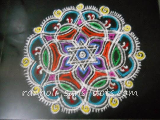 Navratri-rangoli-design-2.jpg