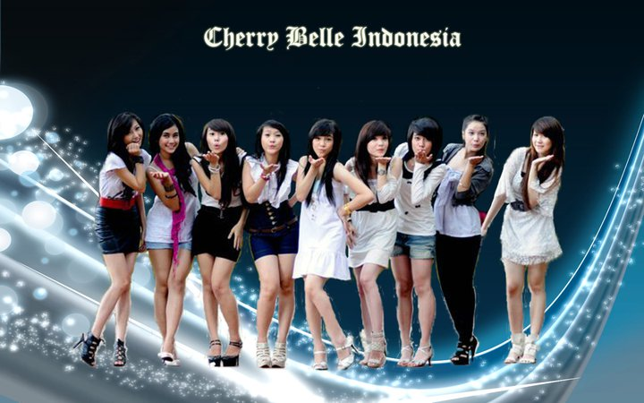 Cherry+Belle+Girl+Band+Indonesia+Cherry+Belle.jpg