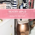 Reader Space: Cuckoo for this Closet!