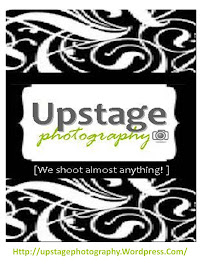 Penang Photography Service