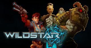 WildStar_Online