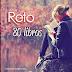 """Reto """"80 libros"""""""