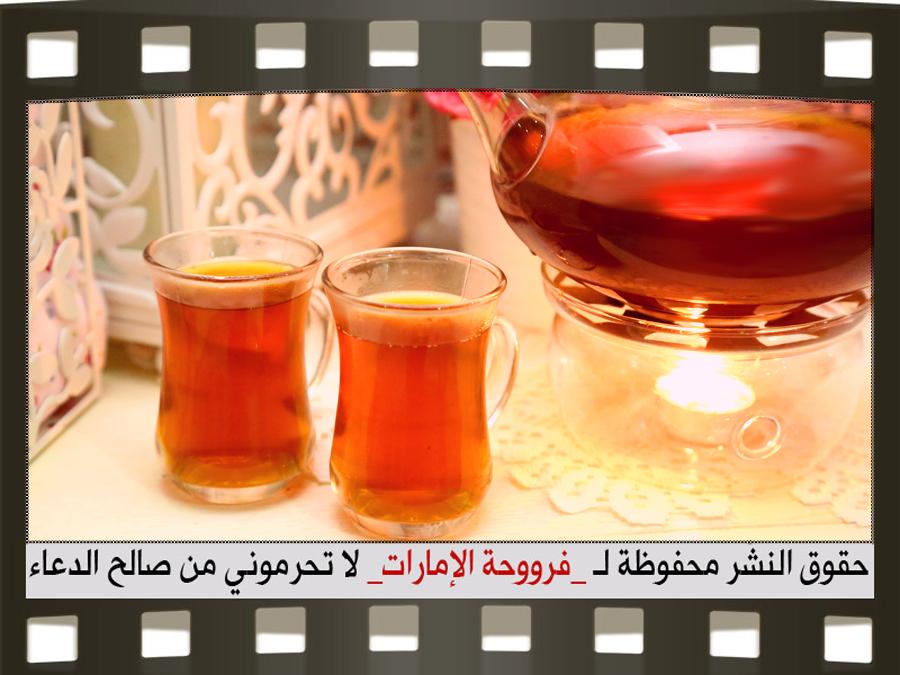 http://2.bp.blogspot.com/--5hrbLDcTRg/VlRDo05cZ9I/AAAAAAAAZNU/5-lz-ecK43g/s1600/10.jpg