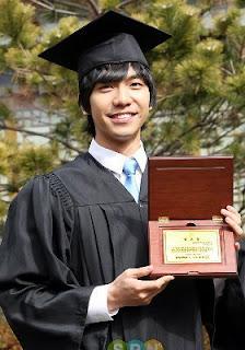5 Pesona Lee Seung Gi yang Bikin Drughi Histeris