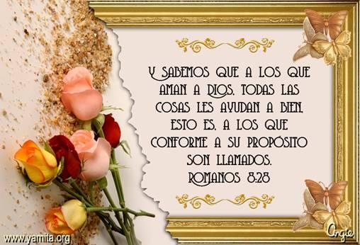 Lucia de Zaragoza Y+sabemos