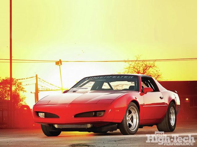 """<img src=""""http://2.bp.blogspot.com/--5kDGhSC4UM/UtV5gt5GCvI/AAAAAAAAH5w/RuBDfY6iKKE/s1600/car-wallpapers-pontiac-street.jpg"""" alt=""""Pontiac car wallpapers"""" />"""