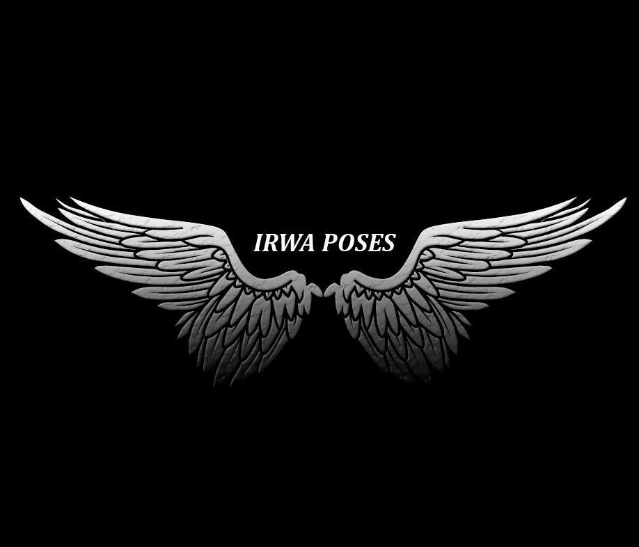 Irwa Poses