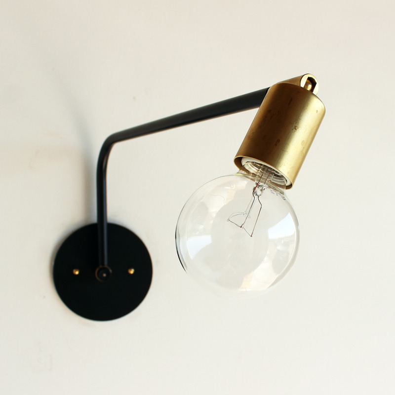 Retro-Brass-Light.jpg