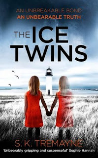 https://www.goodreads.com/book/show/23553419-the-ice-twins