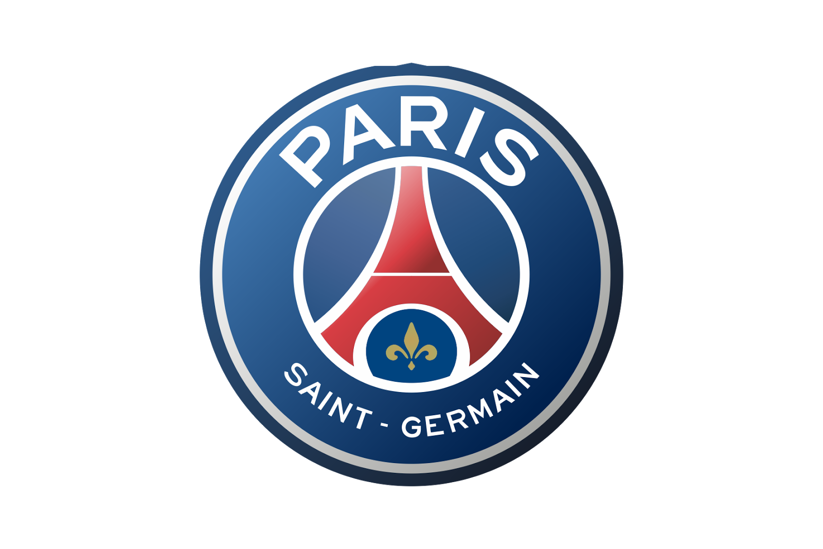 Logo+Paris+Saint+Germain.png