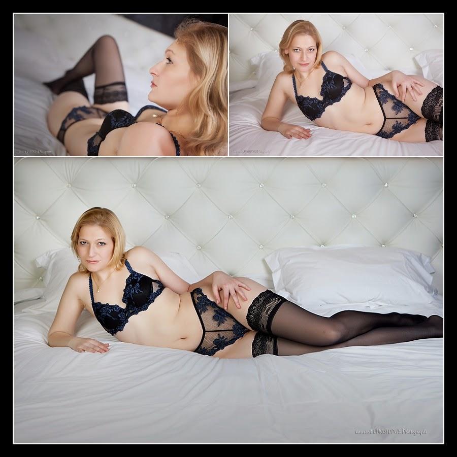 photo sexy sarthe