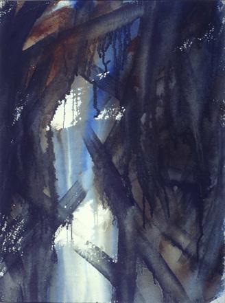 manav gupta art(painting)